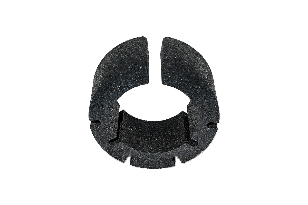 Buoyancy Ring for Video 18X and 24X