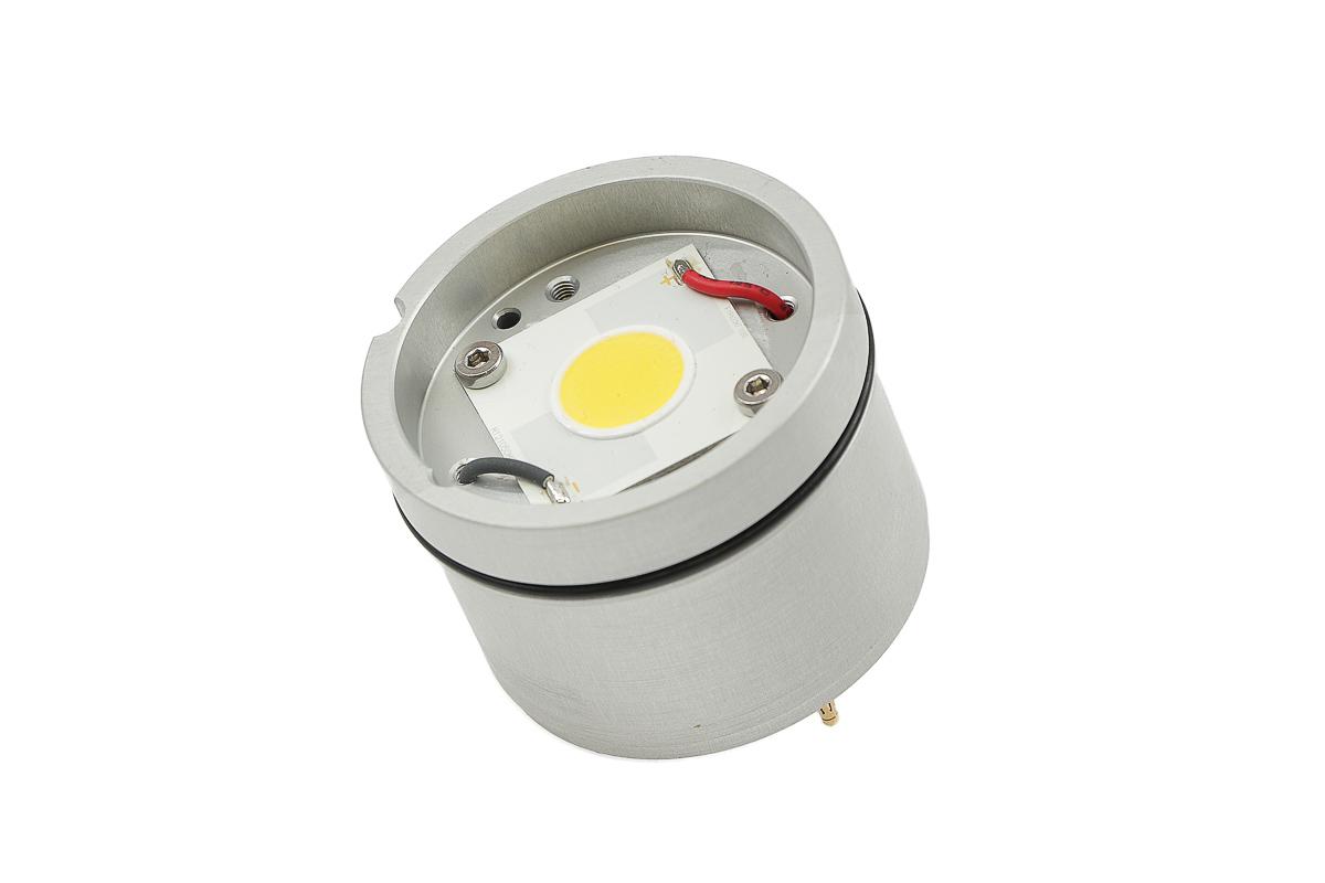 LED Module High Density 90W 8000lm