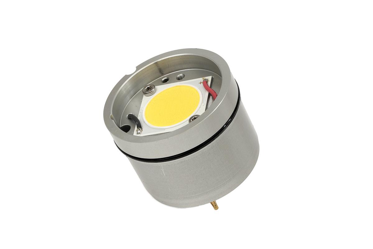 LED module 11000lm CRI82