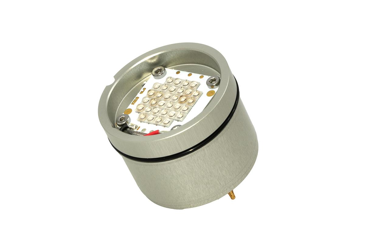 LED Module 365nm 105W