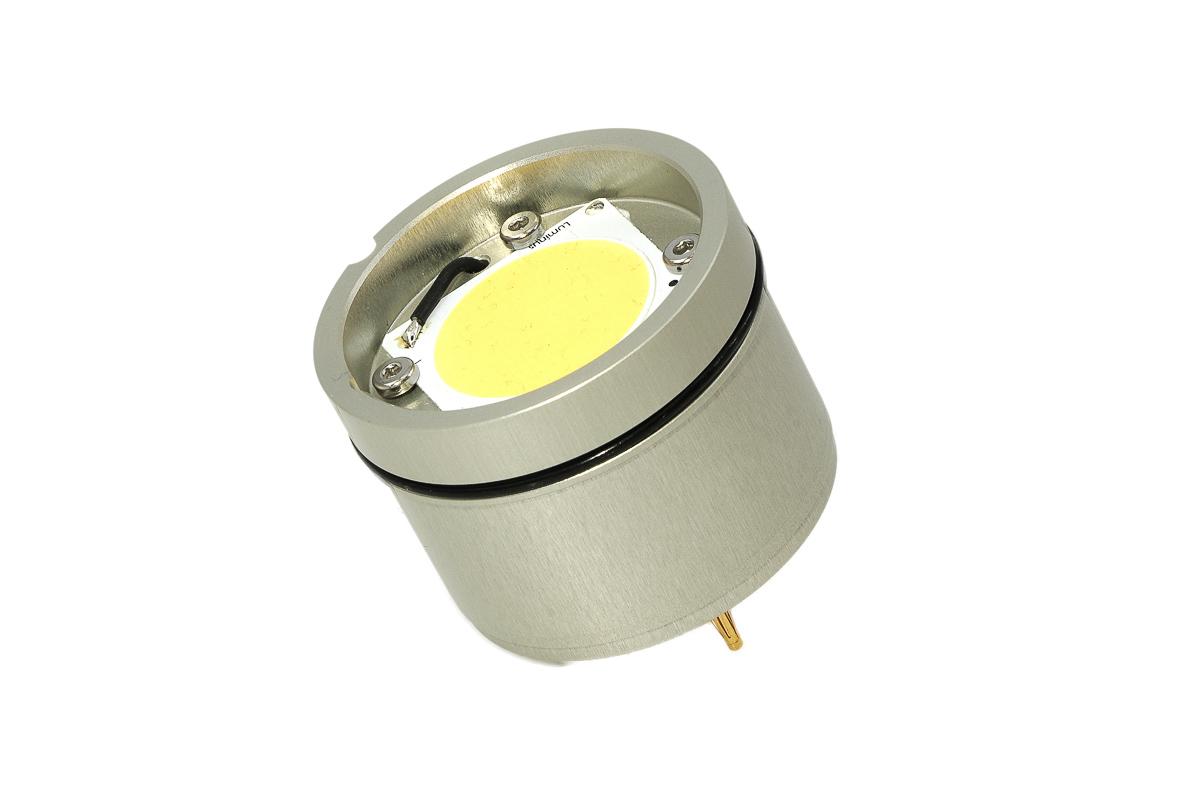 LED module FLUX 105W
