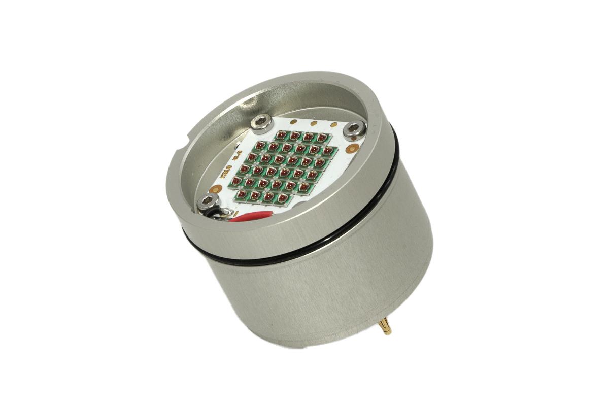 LED Module 730nm 65W