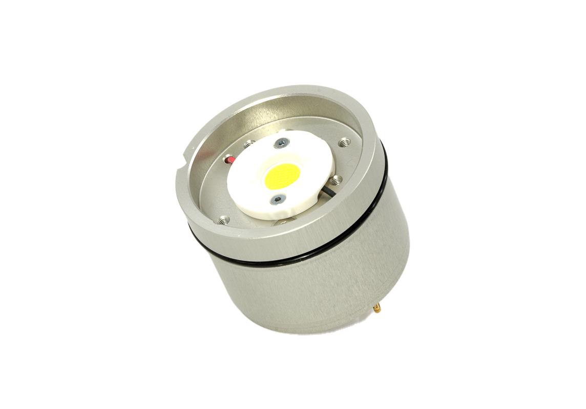 LED Module High Density 37W