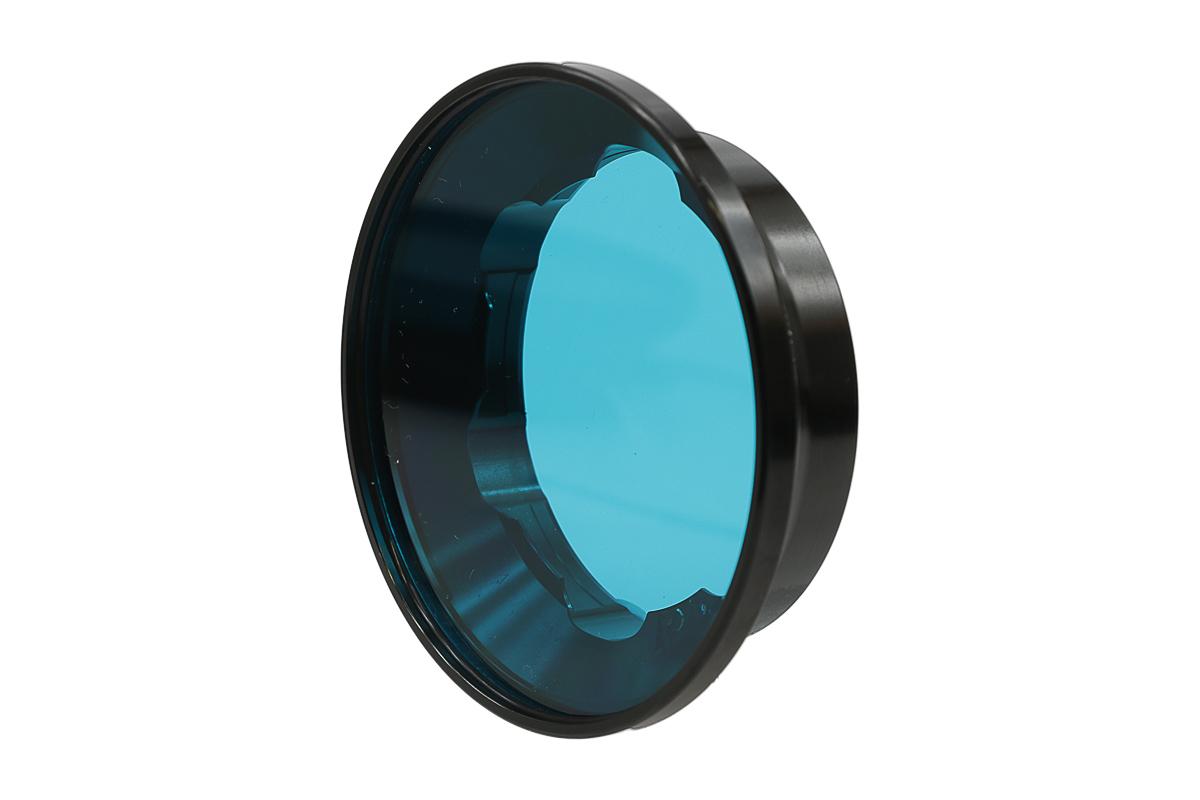Ambient Filter AF 12 B 72mm (4X/8X)