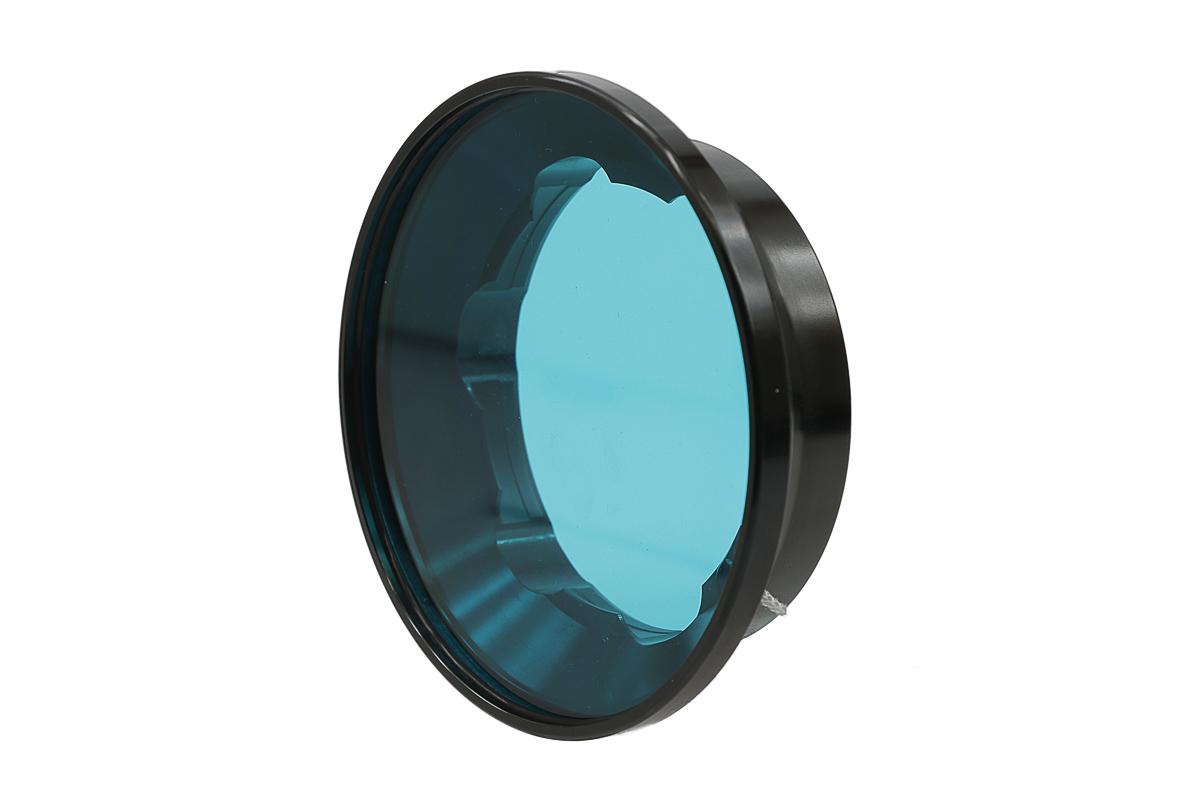 Ambient Filter AF 6 B 72mm (4X/8X)